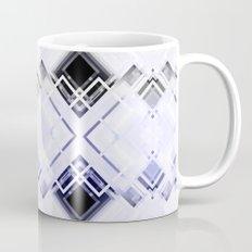 Bits of love Coffee Mug