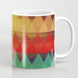 EGYPTIAN NIGHT Coffee Mug