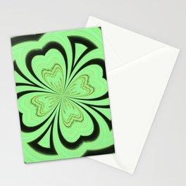 TOP O DA Stationery Cards