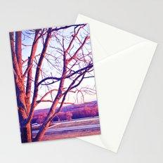 Du Nord Stationery Cards