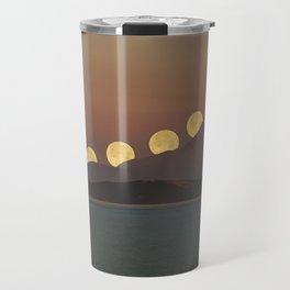 Athos - Precession Travel Mug