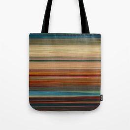 Vincent van Gogh - Swipe Tote Bag
