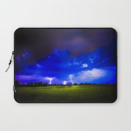 CG TO EAST 2 Laptop Sleeve