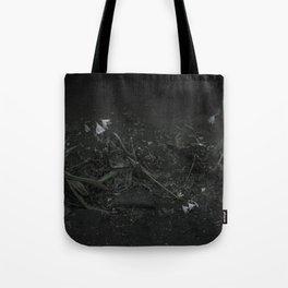 Dark Dreams Tote Bag