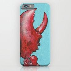 Claw Slim Case iPhone 6s