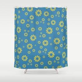 Pretty pretty Shower Curtain