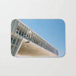 Architectronic Bath Mat