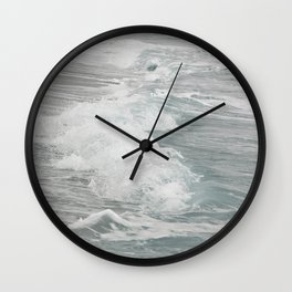 Kill Devil Hills Wall Clock