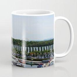Montreal Coffee Mug