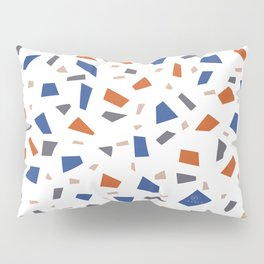 Terrazzo AFE_T2019_S14_1 Pillow Sham