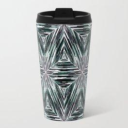 Ethnic pattern.3 Travel Mug