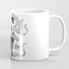 I'll quit tomorrow. Ok?  Mug