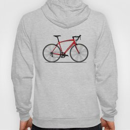 Specialized Racing Road Bike BicycleRoad Cycling Hoody