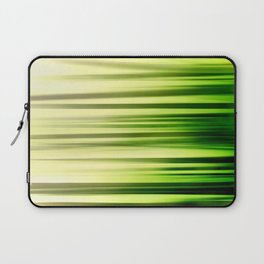 Lose Yourself Along The Way Laptop Sleeve