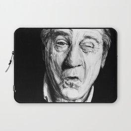Squint Laptop Sleeve