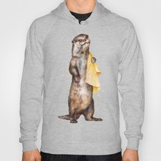 otter Hoody