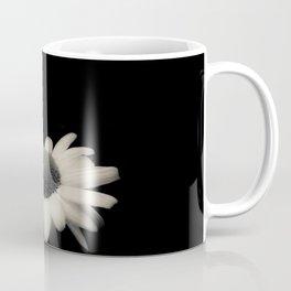 1072 Coffee Mug