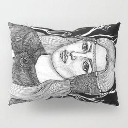 Isolde Pillow Sham