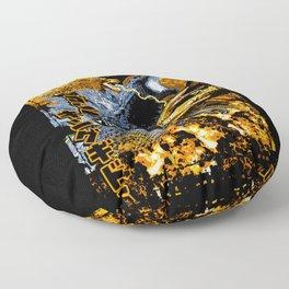 Pop VS 2019 Floor Pillow