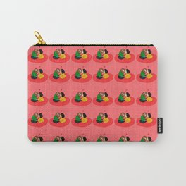 Love Love Carry-All Pouch
