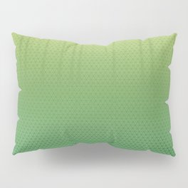 Sombra Skin Cidro Pattern Pillow Sham