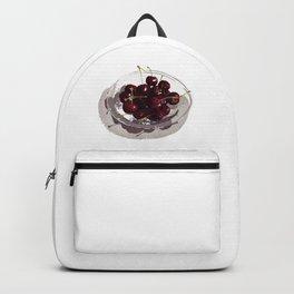 Cherry Lover Backpack