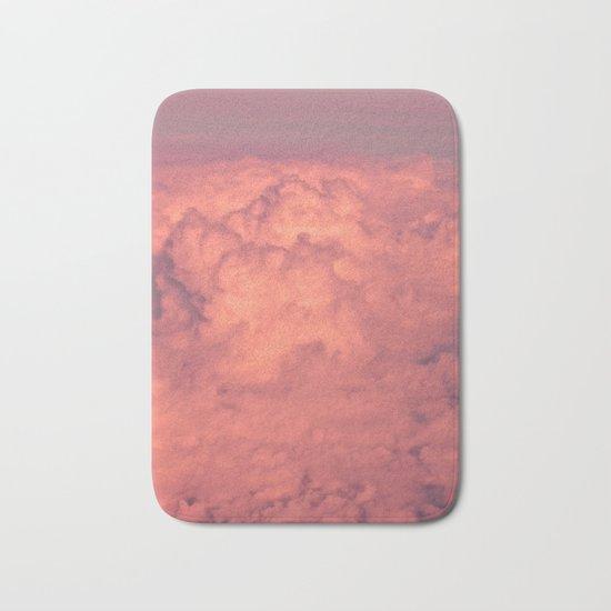 Cloudscape IIIA Bath Mat