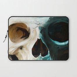 Skull 14 Laptop Sleeve