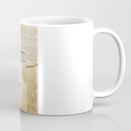 It's never too late Coffee Mug