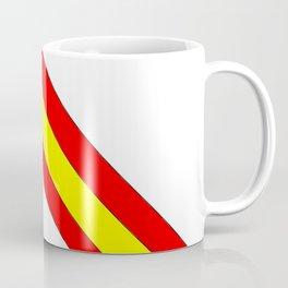 Flag of spain 7-spain,espana, spanish,plus ultra,espanol,Castellano,Madrid,Barcelona Coffee Mug