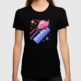 Kirby Beam T-shirt