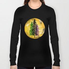 Lovin' Humboldt Long Sleeve T-shirt