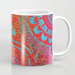Boheme Original Coffee Mug