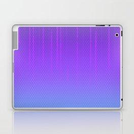Tracer Versus Sombra Laptop & iPad Skin