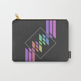 Dream Pallete Carry-All Pouch