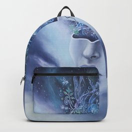 Higher Consciousness Backpack