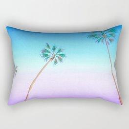 Mondays Like This! Rectangular Pillow