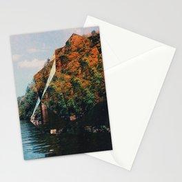 HĖDRON Stationery Cards