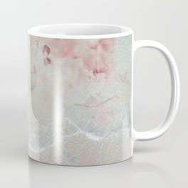 Ocean Gypsy Coffee Mug