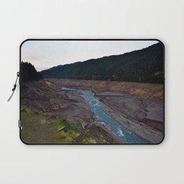 Willamette Valley Laptop Sleeve