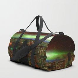 Overlook Duffle Bag