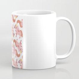UNICORN VIBE Coffee Mug