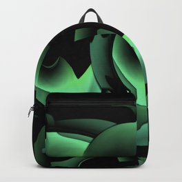 The Other Me Backpack