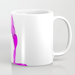yessa tessa Coffee Mug
