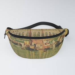 cartellone Pola Fanny Pack