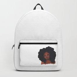 Carefree Backpack