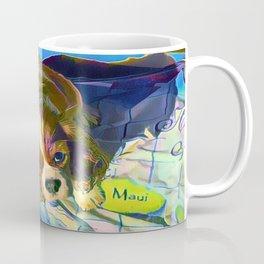 Take Me To Maui! Coffee Mug