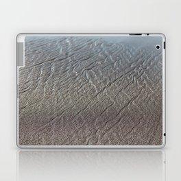 The Ocean's Art Laptop & iPad Skin