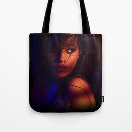 VIDA Tote Bag - Camilla by VIDA