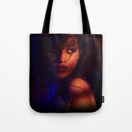 Camila Cabello 3 Tote Bag
